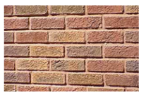 Example of Quality Tuckpointing